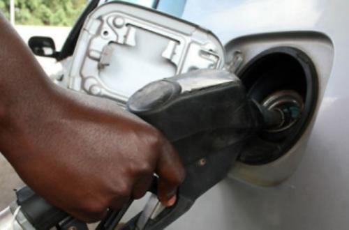 Article : Carburant toxique en Afrique : une véritable bombe sanitaire