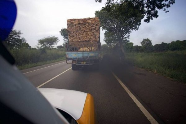 carburant-toxique_mondoblog_afrique_georgeskouame(ph. Google)
