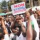 Article : Brouhaha autour du projet de Constitution