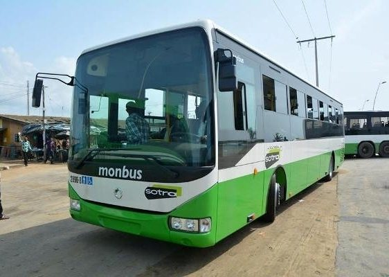 Un autobus, ph. acturoutes.info
