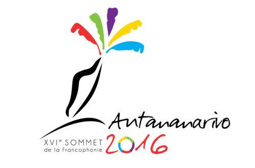 Article : Sommet de la francophonie, épisode XVI