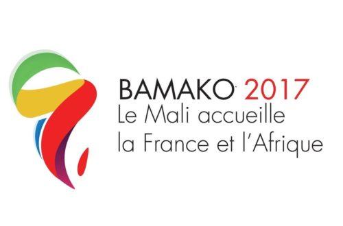 Article : Sommet Afrique France : quel intérêt aujourd'hui ?