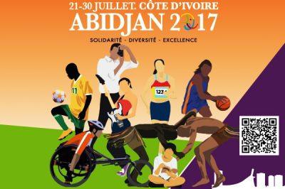 Abidjan2017