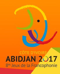 bannière Abidjan2017