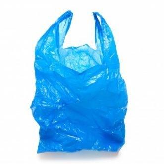 sacs plastiques v ritable danger pour l environnement et. Black Bedroom Furniture Sets. Home Design Ideas