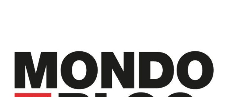Article : Mondoblog et moi, 1 an déjà !