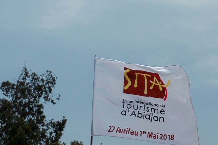 SITA 2018